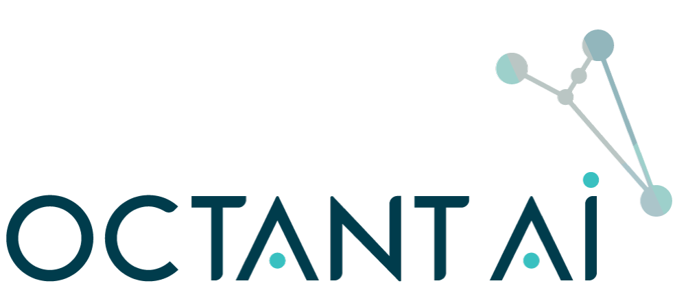 Octant AI - improve project performance