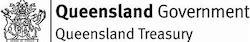 queensland government tresury
