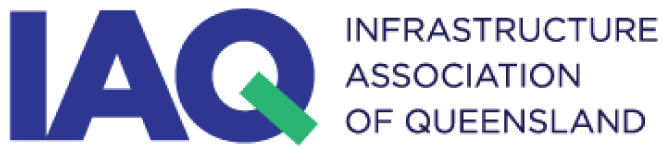 Infrastructure Association of Queensland