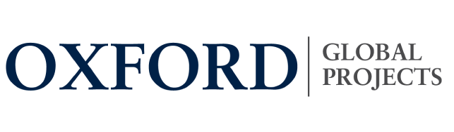 oxford global projects